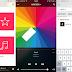 Apple Music nu als publieke beta op Sonos