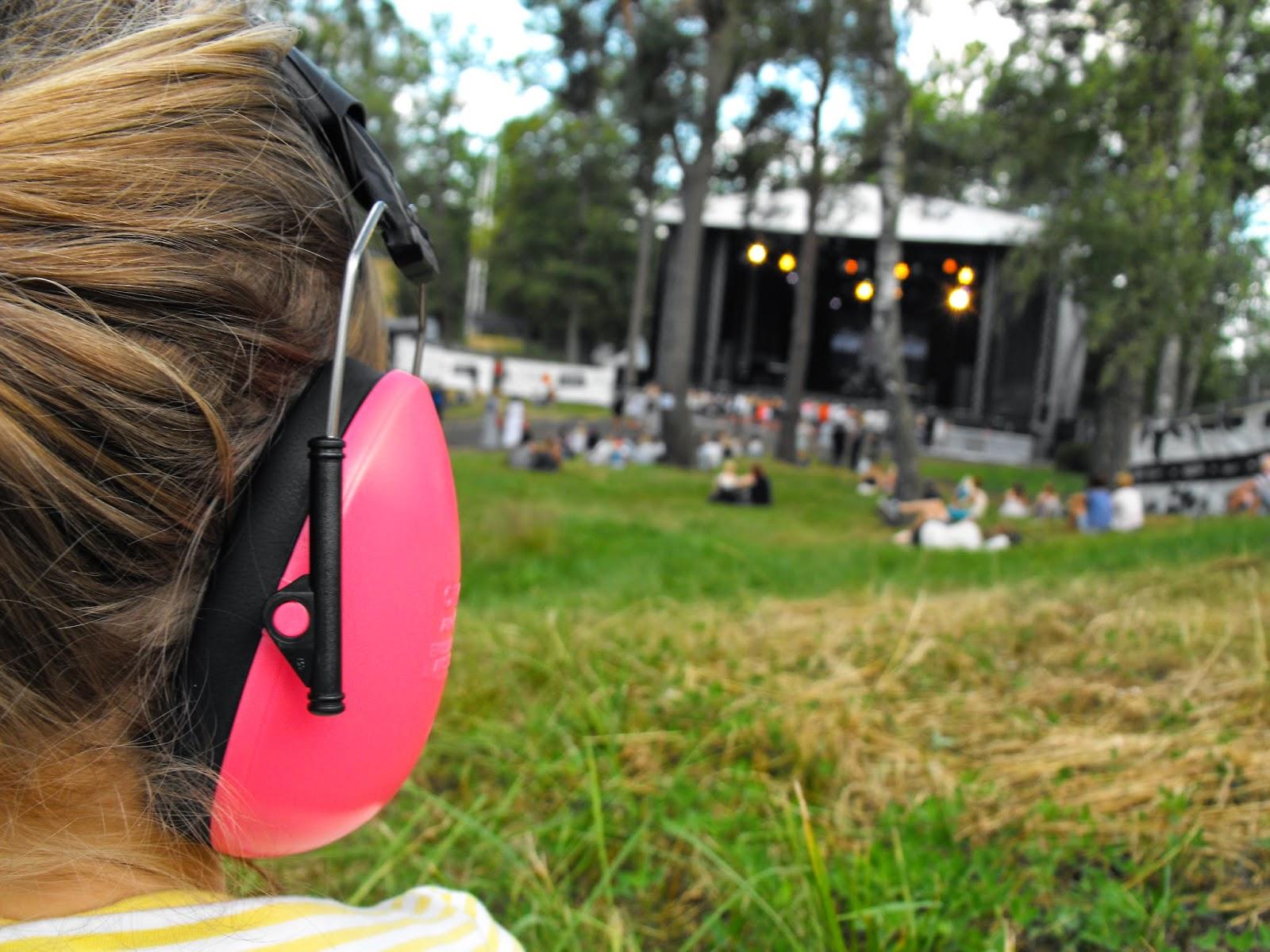 siestafestivalen, Siestafestivalen 2014, SiestaHlm, #SiestaHlm, Hässleholm, Sösdala, Barnfamilj, Musik, Glädje i hjärtat,