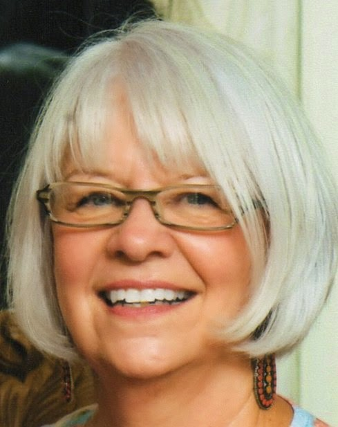 Diane E. Gibson