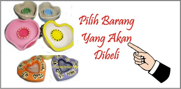 Pilih