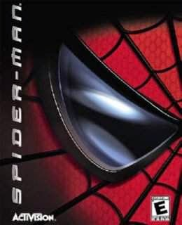 Download Game PC Spiderman 1 [Full Version] | Acep Game