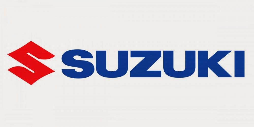 Giá xe máy Suzuki 2015 mới nhất: Axelo,Hayate,Raider 150