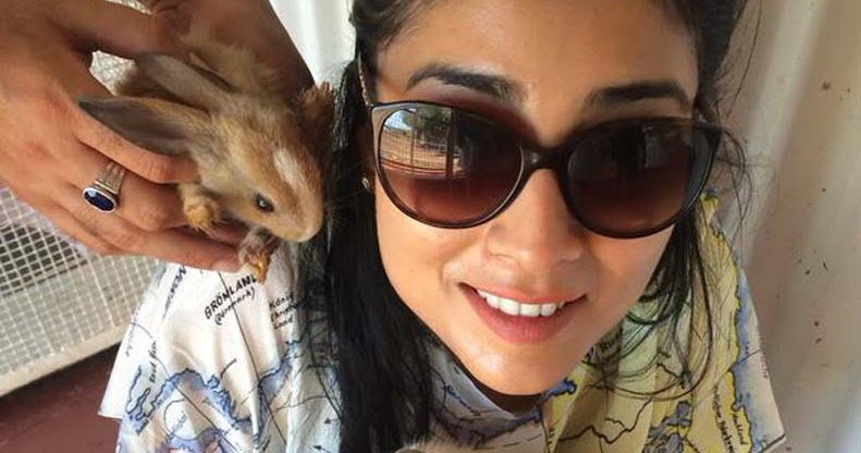 south indian bollywood actress and models shriya saran
