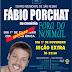 Fábio Porchat se apresenta em São Pedro da Aldeia nesta quinta-feira