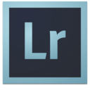 lightroom adobe downloads