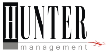Hunter Management