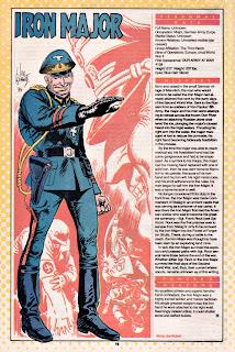 Comandante de Hierro (ficha dc comics)