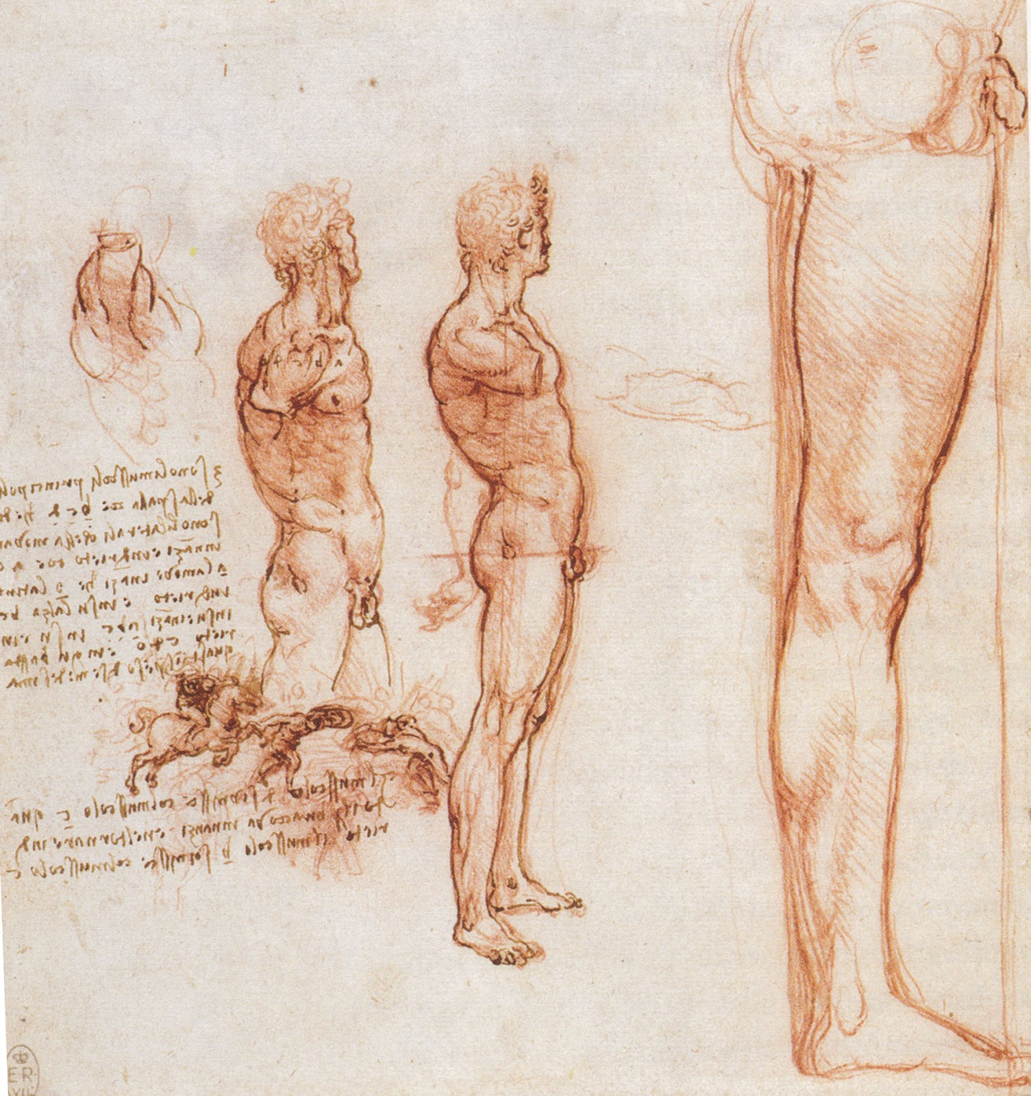 Architectural Drawing Human Figure figuredrawing news: august 2015