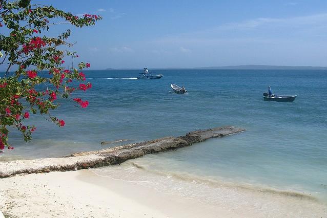 Consejos para viajar a Cartagena de Indias