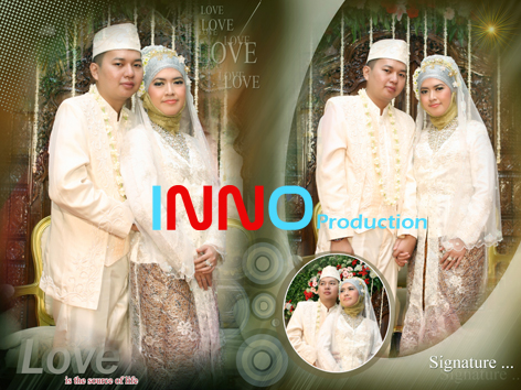 fotografer video wedding pernikahan murah