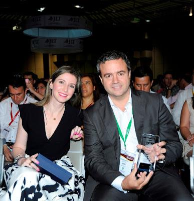 TigoUne-gana-premio-Eficiencia-Energética-Andesco