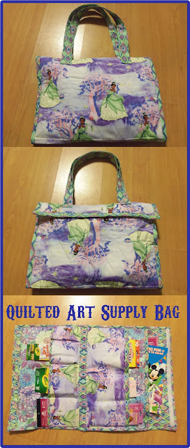 http://hollyshome-hollyshome.blogspot.com/2014/01/quilted-art-supply-bag-tutorial.html