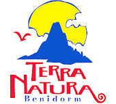 Terra Natura