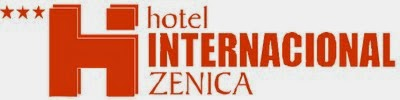 Hotel Internacional