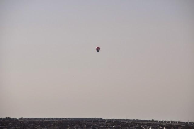 Air Force Falcon visitingcoloradosprings.filminspector.com