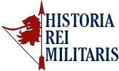 WEB  HISTORIA MILITAR