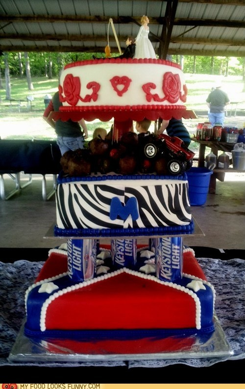 Rebel Flag Wedding Cakes 44 Best Images About On Pinterest