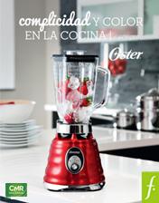 Catalogo sagafalabella licuadoras mayo 2012 - Licuadora worten ...