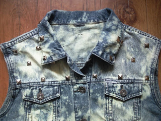 punk-jeans-kamizelka-must-have-diy