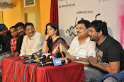Jyothi Lakshmi first look launch event photos-thumbnail-6