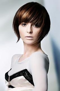 trend+gaya+rambut+2013 Model Rambut Wanita Terbaru 2013