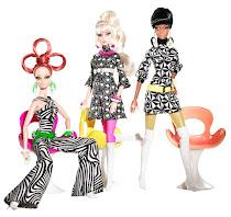 Barbie Pop Life ♥