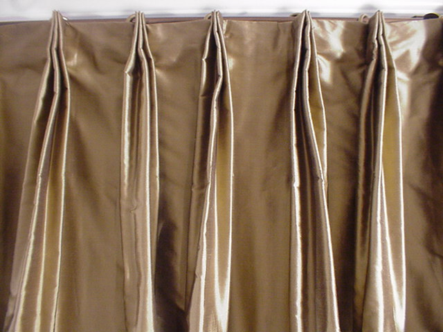Image Result For Decorative Curtains For Party