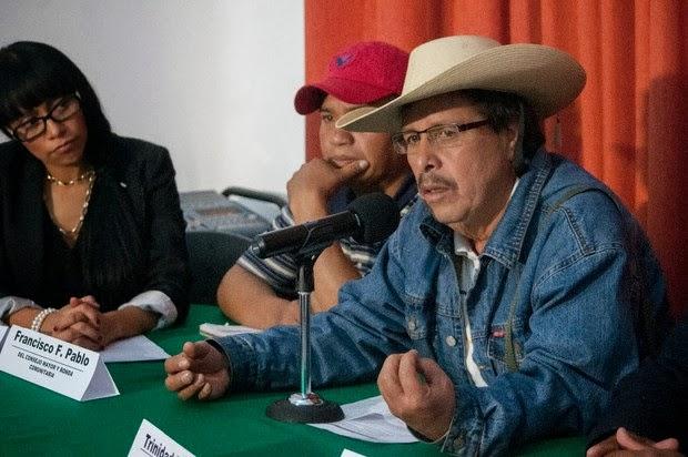 http://www.jornada.unam.mx/ultimas/2014/02/04/sufren-efecto-cucaracha-zonas-de-michoacan-olvidadas-en-la-estrategia-de-seguridad-9886.html