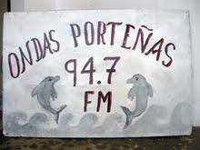 LABORATORIO PUERTO EL MORRO: territorio y radialidad