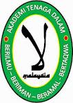 Akademi Tenaga Dalam