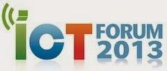 Agomir rinnova l'appuntamento con ITC FORUM 2013