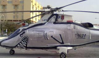 helicoptero-grafiti-tiburon
