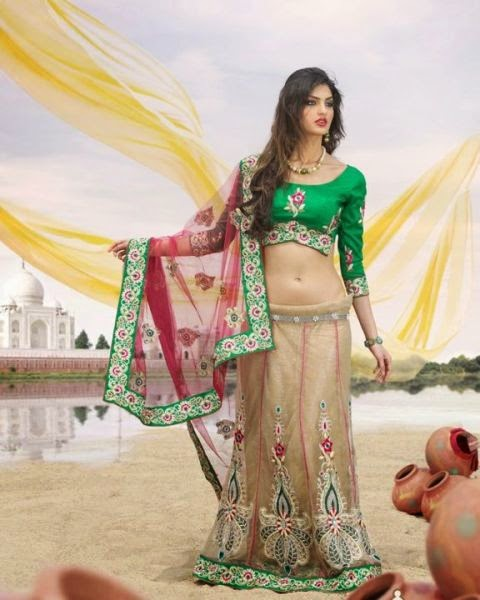 http://www.funmag.org/fashion-mag/fashion-apparel/designer-saree-collection/