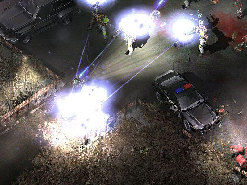 zombie shooter 3 free download
