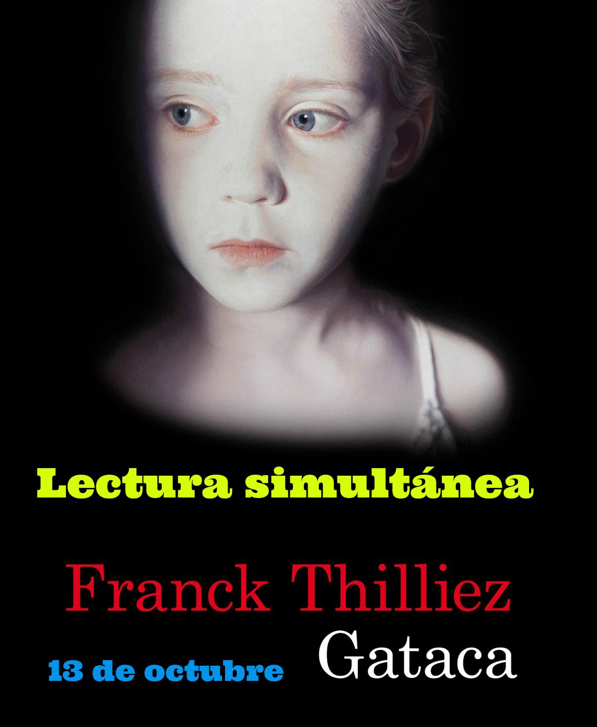Lectura simultánea