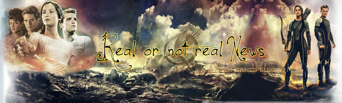 Real or not real News