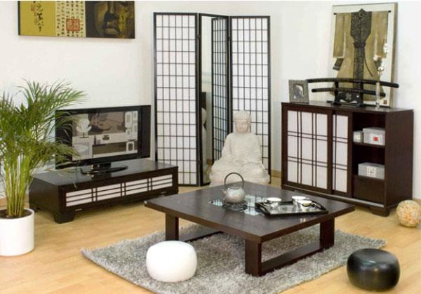 Essential estilo oriental - Decoracion zen spa ...