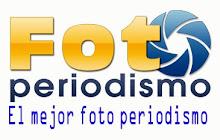 FOTO PERIODISMO
