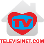 TELEVISINET.COM