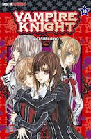http://4.bp.blogspot.com/-Ehh3ppfvfaI/U0r2Kdoq7uI/AAAAAAAAH4E/lLFBUsTuLdc/s1600/Vampire+Knight+10.jpg