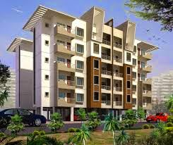 MPHB launched an affordable housing scheme