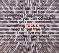 Makalah Kita Semua - Info Gaya Hidup Sehat - Makanan Peningkat Konsentrasi dan focus.jpg