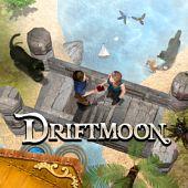 driftmoon download 2013