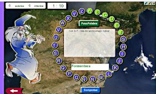 http://www.aulaplaneta.com/2015/07/31/en-familia/juegos-interactivos-para-repasar-geografia-este-verano/?utm_source=Facebook&utm_medium=postint&utm_campaign=rssint