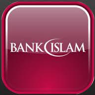 Kerja Kosong Terkini Bank Islam Malaysia Jun 2015