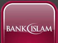 JAWATAN KOSONG TERKINI BANK ISLAM MALAYSIA BERHAD (BIMB) JUN 2015