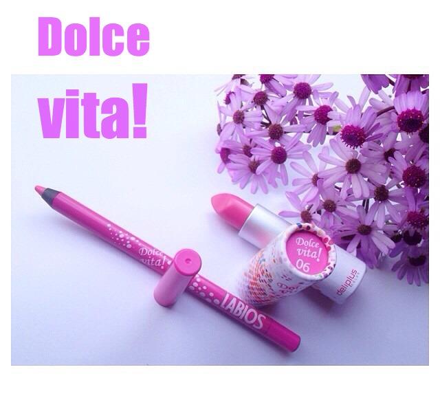 Dolce_vita_Deliplus_vuelve_con_nueva_edición_2014_01