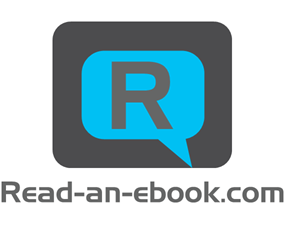 Read-an-ebook.com