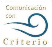 Comunicación con Criterio A.C.