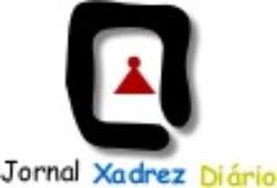 Assine O Jornal Xadrez Diário